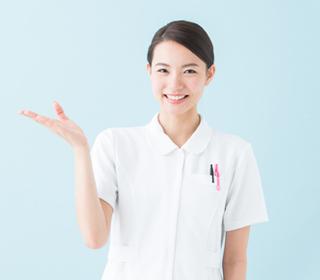 医療労働相談・イメージ